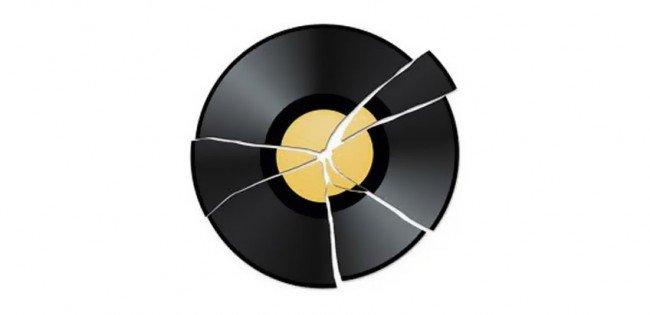 Biznes muzyczny