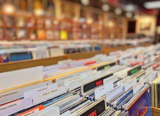 Marketing i dystrybucja muzyki