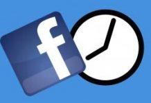 Promocja zespołu/projektu muzycznego na Facebook'u