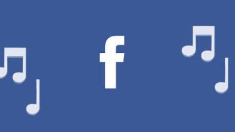 Promocja zespołu/projektu muzycznego na Facebook'u  (cz.1)    8 zasad