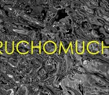 URUCHOMUCHO 2014 – promocja młodych artystów.