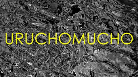 URUCHOMUCHO – promocja młodych artystów.