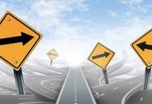8 kroków do sukcesu