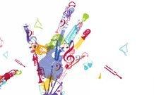 branża muzyczna