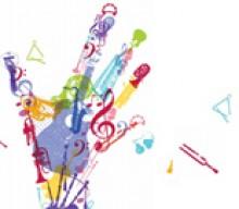 Branża muzyczna w 2015 roku – Dobre i złe wieści