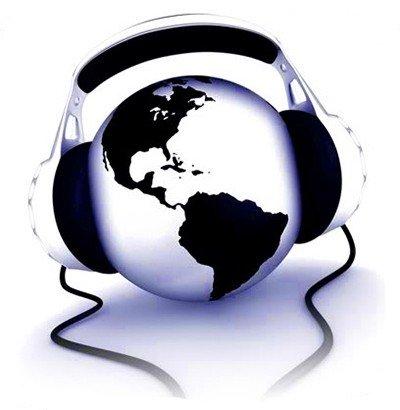 Wzrost zysków z muzyki
