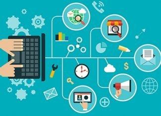 Marketing cyfrowy – co powinien zrobić każdy artysta?